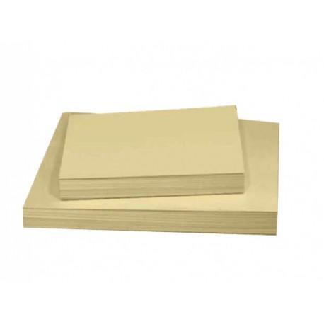 Náčrtkový papír II JAKOST