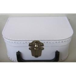 Dětský  kufr malý