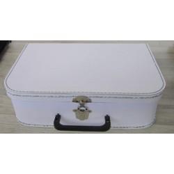 Dětský  kufr velký