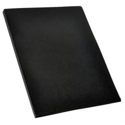 Desky na výkres A3 černé