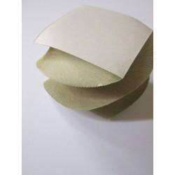 Bloček recyklovaný papír